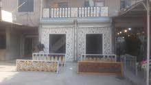 ديكور خارجي و داخلي للمنازل والعمارات