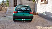 SEAT Ibiza car for sale 1999 in Jumayl city