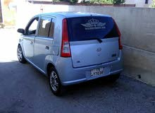 Daihatsu Charade car is available for sale, the car is in Used condition