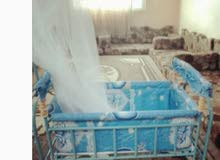 سرير بيبي تخوت اطفال أسرة اطفال تخت بيبي