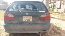Nissan Primera 2002 For Sale