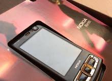 نوكيا N95 Nokia