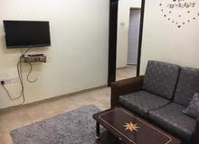 apartment in Sohar Al Multaqa for rent