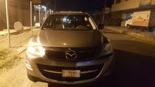 2010 Used CX-9 with Automatic transmission is available for sale