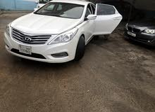 Hyundai Azera 2013 For Sale