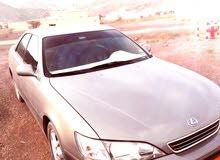 Best price! Lexus ES 2000 for sale