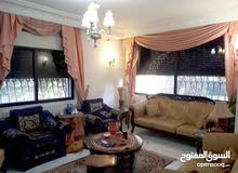House for sale in Amman - Abdoun