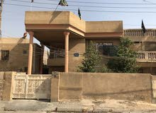 Villa for sale with 5 rooms - Baghdad city