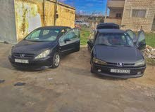 Best price! Peugeot 306 2002 for sale