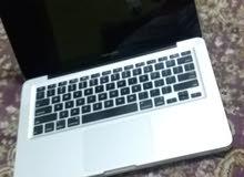 apple imac book pro 320 gb