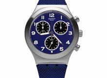 Swatch YCS594