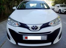 TOYOTA USED CARS AVAILABLE ON INSTALLMENT OR CASH