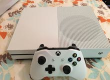Used Xbox One device for sale at a reasonable price