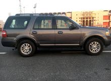 Ford Expedition  For sale -  color