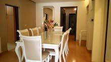 Al Rabiah neighborhood Amman city - 200 sqm apartment for rent