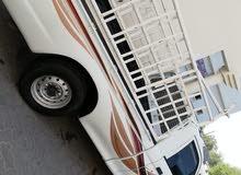 بيكب متسوبيشي للنقل العام للتواصل 98119484
