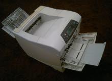 طابعة HP LaserJet 4200