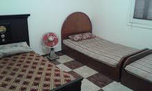 غرفه في كفر الشيخ