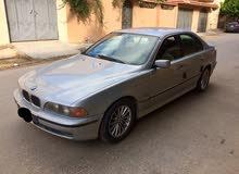 New 2013 e39 for sale