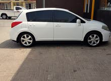 Used 2009 Nissan Versa for sale at best price