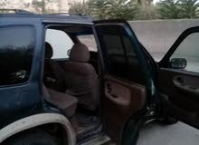 Kia  2000 for sale in Amman