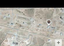 أرض للبيع في طاقه مربع هاء مساحه 623 م