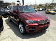 Used X6 2012 for sale