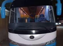 ايجار باص 33راكب في مصر
