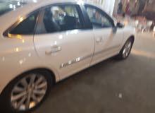140,000 - 149,999 km Hyundai Azera 2009 for sale
