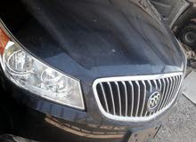 For sale a Used Buick  2013