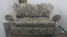كرسي كنب للبيع sofa for sale