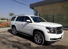 For sale Tahoe 2015