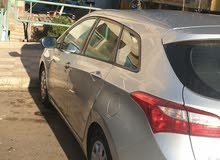Hyundai i30 2015 for sale in Cairo