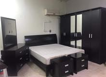 Bed room sat sell call 66647273
