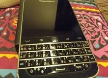 Blackberry Classic for sale urgent