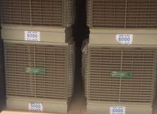 مكيفات الخليج التوزيع بسعر المصنع
