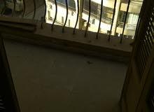 مقر للايجار للشركات مساحه 450 متر بالمعادي القديمه على الكرنيش