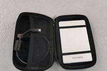 محفظة لحماية الهارديسك والتلفون والباوربنك