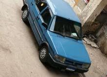 سيارة شاهين بيتي