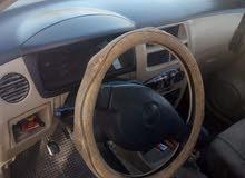 Best price! Daihatsu Charade 2006 for sale