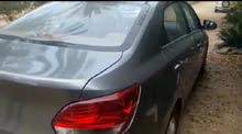 ايجار بالشهر بدون سائق سيارة كيا بيجاس2020