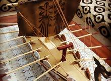 سفينة قبائل الفايكنك