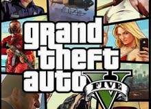 GTA V Xbox 360   WWE16 xbox one