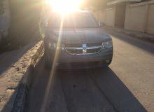 Dodge Journey 2011 For Sale