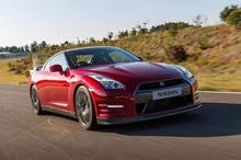 gtr  premium for sale or trade for a porsche بورش