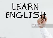 مدرسة لغة انجليزية 51784030