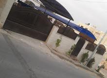 بيت اللبيع في الزرقاء الجديده بلبتراوي بجانب مدرسة المناهل