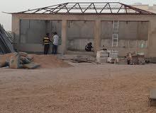 تصنيع الخيام والمجالس البدوية حسب الطلب خيام الراعي  وطاقة الشمسية