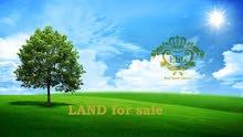 قطعه ارض للبيع في الاردن - عمان - عبدون بمساحة 750م