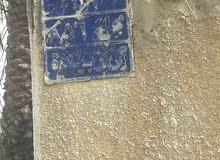 دار للأيجار في منطقة ابو دشير